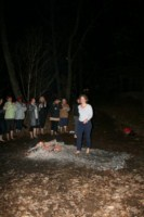 age with attitude firewalk image